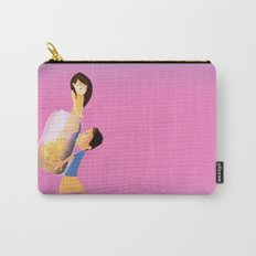 Wish Jar Carry-All Pouch