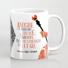ACOL - Anoshe Mug