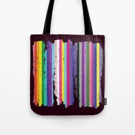 LGBTQ2 Pride Tote Bag
