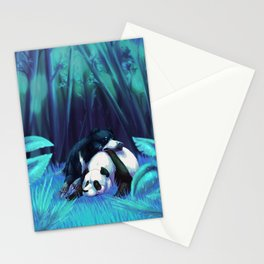bers Stationery Cards