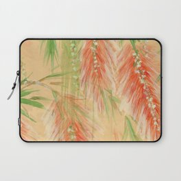 red weeping willow Laptop Sleeve