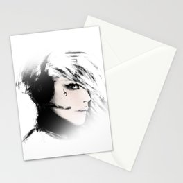 Roger That! Stationery Cards