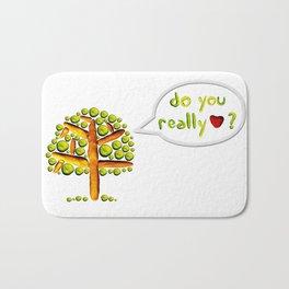 Do you love? Bath Mat