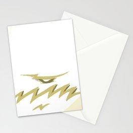 Orblot Stationery Cards