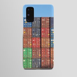 minus one Android Case