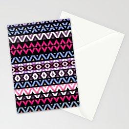 Mix #413 Stationery Cards