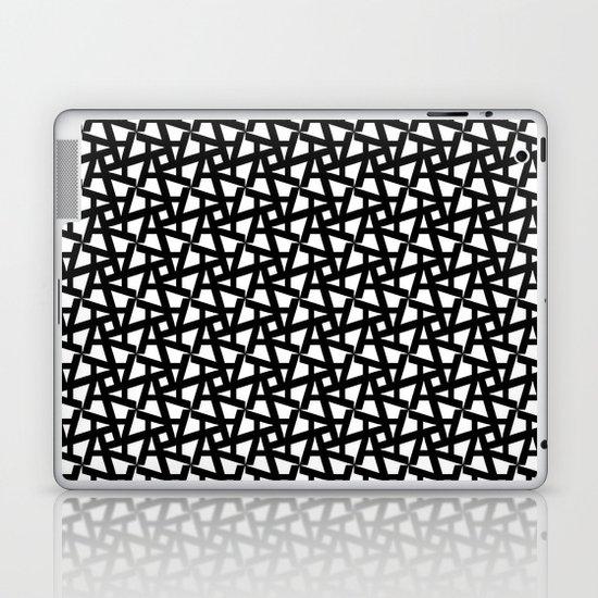 A_pattern Laptop & iPad Skin