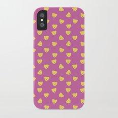 Inner Bear Slim Case iPhone X