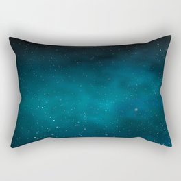 Epic Dream Rectangular Pillow