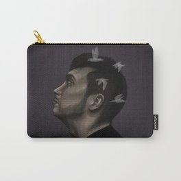 Goner Carry-All Pouch