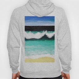 The Tide Hoody
