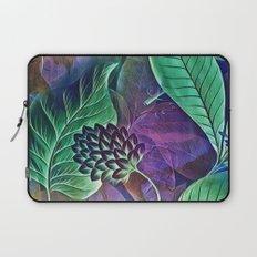 Glorious Nature Laptop Sleeve