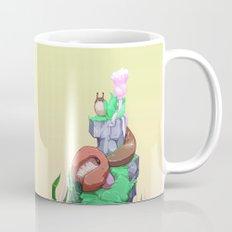 Aspiration Mug