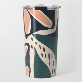 ADA Travel Mug