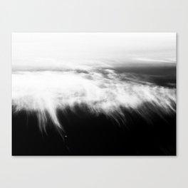 aetherius Canvas Print