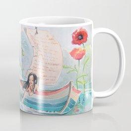 Swell Coffee Mug