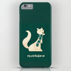 SLICKTHERIN iPhone 6 Plus Slim Case
