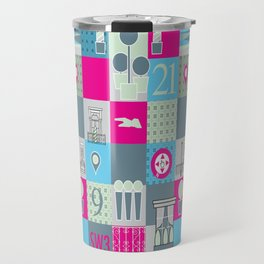 Stuff from SW3  Travel Mug