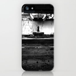 Altared State iPhone Case