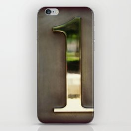 All is iPhone Skin