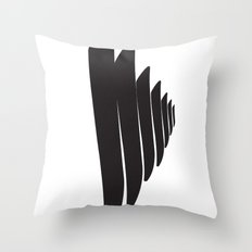 SAZLIK ELİF Throw Pillow