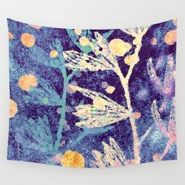 Soulgarden II Wall Tapestry