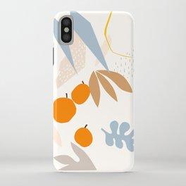 harmonie iPhone Case