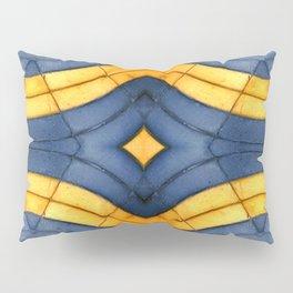 Sidewalk Pillow Sham