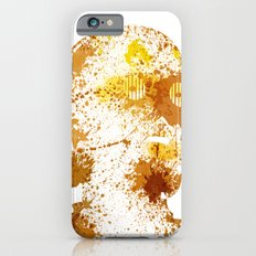 Protocol Droid Slim Case iPhone 6s