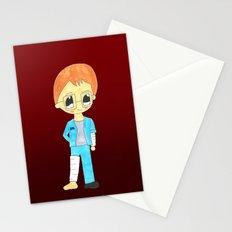 MiniLucas Stationery Cards