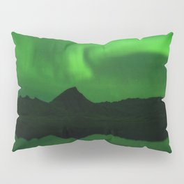 The Northern Lights 06 Pillow Sham
