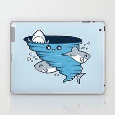 Cutenado Laptop & iPad Skin