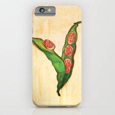 Bean Slim Case iPhone 6s