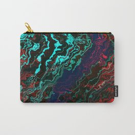 happydrowning Carry-All Pouch