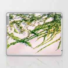 Vinez Laptop & iPad Skin