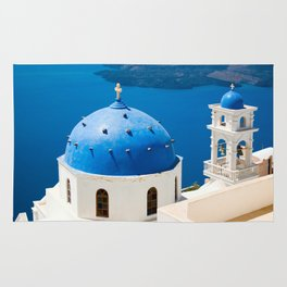 Beautiful Greece Rug
