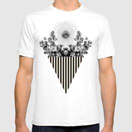 T.E.A.T.C.W. iv T-shirt