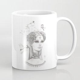 Rozelle Coffee Mug