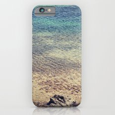 Ripples Slim Case iPhone 6s