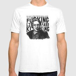 Robert | Office T-shirt