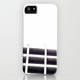 PARK iPhone Case