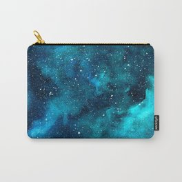 Galaxy no. 2 Carry-All Pouch