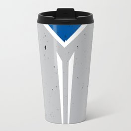 Cobra Commander Decepticon Travel Mug