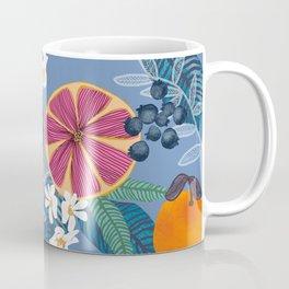 Fruity Vibes Coffee Mug