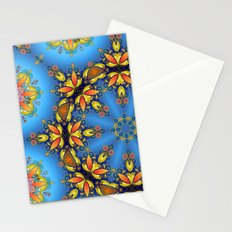 Regal Stationery Cards
