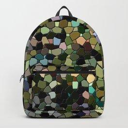 Colorandblack series 1292 Backpack
