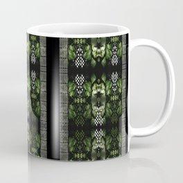 Maidenhair & Moonbeams Coffee Mug