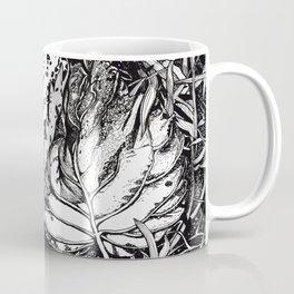 AUTUMN FAIRY Coffee Mug
