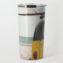 Collect moments Travel Mug