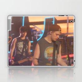 Calum Hood.Michael Clifford  Laptop & iPad Skin